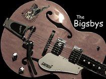 The Bigsbys