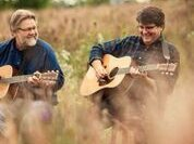 Image for Prairie Anthem