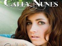 Cally Nunes