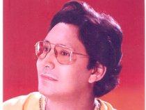 Barun Kumar Mukherjee