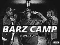 Barz Camp