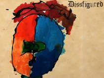 Dissfigured