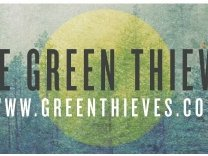The green thieves