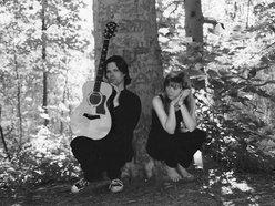 The Ebin-Rose Trio