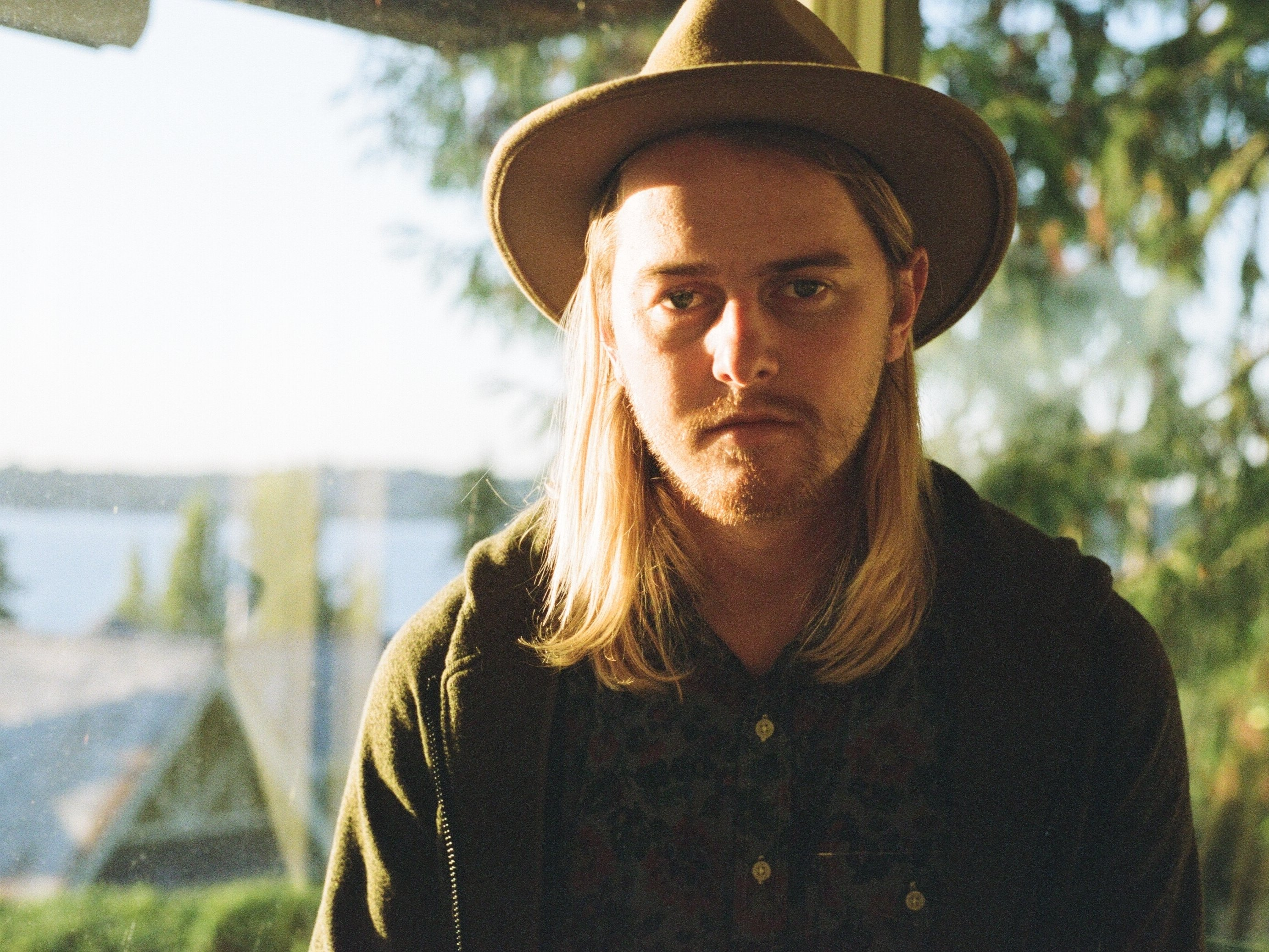 Image for Jake Tittle
