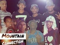 mountain connection