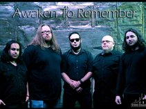 Awaken To Remember