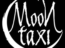 Image for Moon Taxi