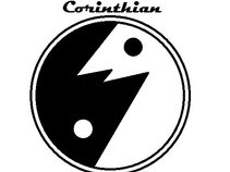 Corinthian Flow