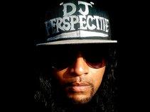 DJ PERSPECTIVE