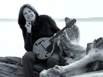 Joanie Wattles