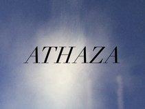 Athaza