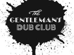 Image for Gentleman's Dub Club
