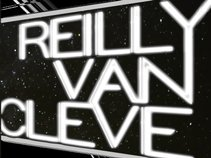 ReillyVanCleve
