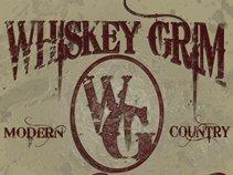 Whiskey Grim
