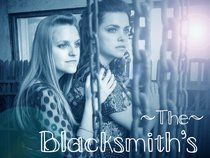 The Blacksmiths Daughter's