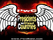 Presidents Without Countries