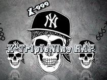 X_999 RAP