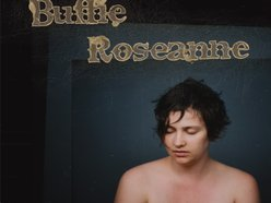 Image for Buffie Roseanne