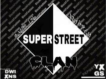 Super Street Clan