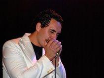 Gonzalo Zinani