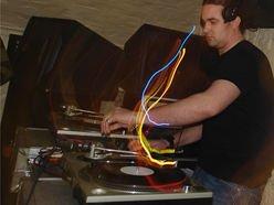 Image for DJ Ollie
