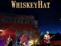 WhiskeyHat