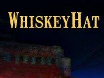 WhiskeyHat