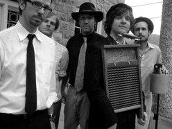 Rootstone Jug Band