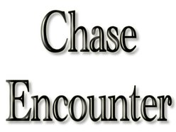 Chase Encounter