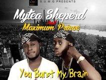 mytea shepherd