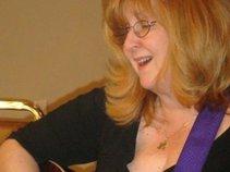 Sharone Rosen