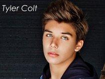 Tyler Colt