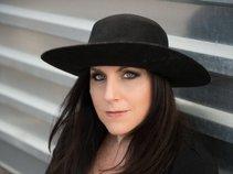 Lauren Brombert