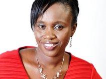 Caroline Bongo