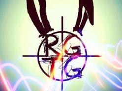 Image for Rabbit's Got The Gun
