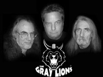 The Gray Lions