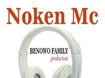 Noken music benowo Family