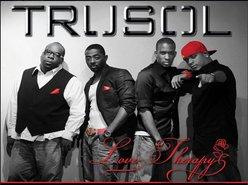 Image for TruSoL