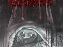 Image for Gatekeeper