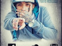 Young realloud