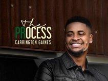 Carrington Gaines