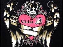 Midas 13