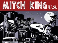 Mitch King U.S.
