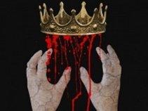 King Trap
