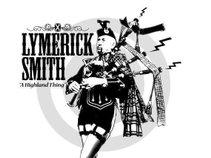 Lymerick Smith