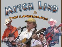 Mitch and the Lagerheads