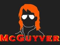 McGuyver