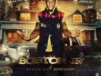 Boston Jr.