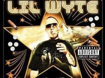 Lil Wyte
